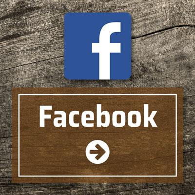 ikon_facebook